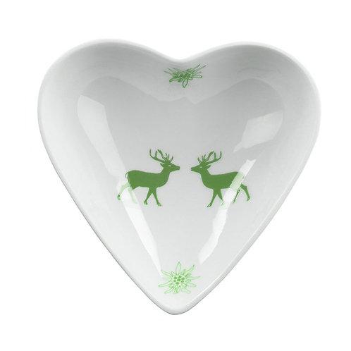 HEARTBEAT Schale