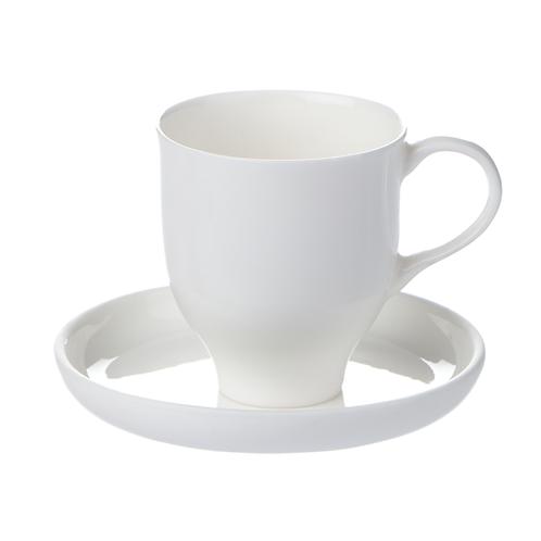 Mokkatasse, Bonechina Porzellan, weißes Porzellan, buntes Porzellan, Porzellanwerkstatt Wien,modernes Geschirr, manodesign