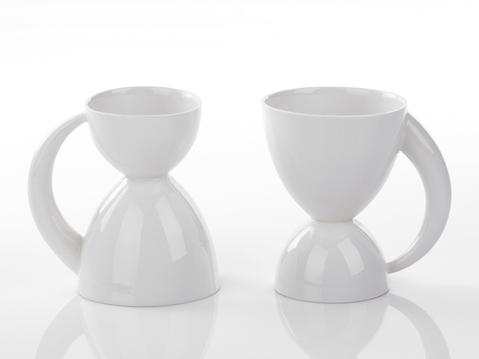 Divina - reversible cup