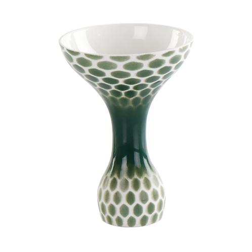 JUST - dressed Kerzenständer | Vase