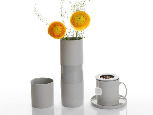 Vasen | Tassen