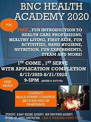 BNC HEALTH ACADEMY 20202.jpg