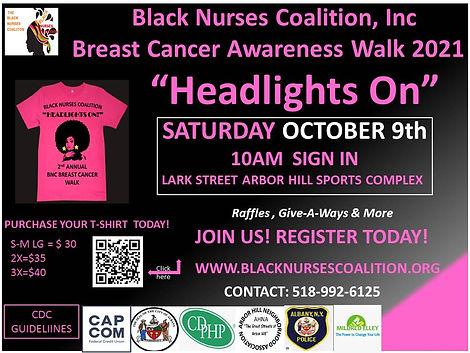 Black Nurses Coalition Breast Cancer Walk 2021xx.jpg