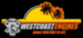WestCoastEnginesLogo_1 Transparency.png