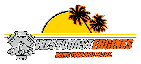 WestCoastEnginesLogo_1 Transparency.png
