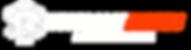 2017 WCE Logo Transparent Black Backgrou