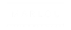 Marlou logo web medium stor copy_edited.