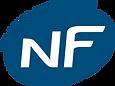 CRIS-CERTIFIE-apsad-nf-service