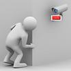 CRIS-vente-videosurveillance-montauban