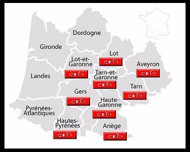 cris-sas-deplacement-occitanie