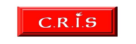 cris-sas-entreprise-montauban
