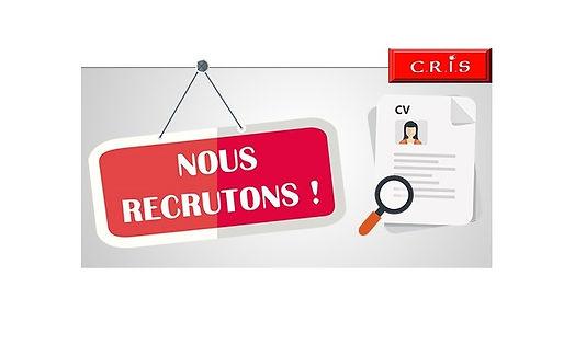 recrutement_panneau 2.jpg