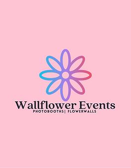 WALLFLOWER2.png