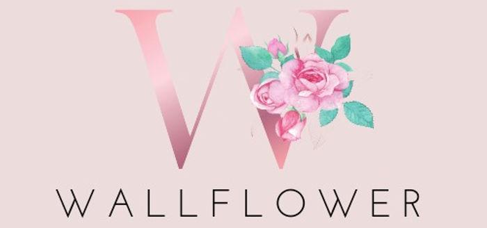 Wallflower%20LogoDec2020_edited.jpg