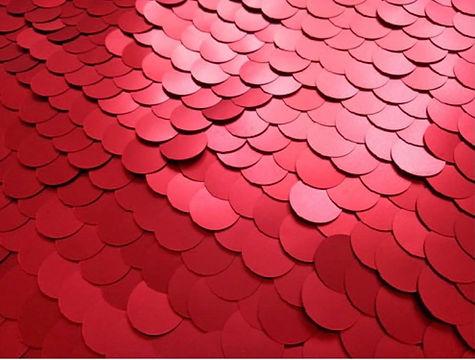 Red Sequin.jpg