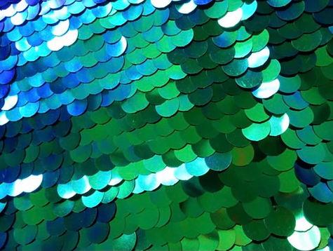 Emerald Sequin.jpg
