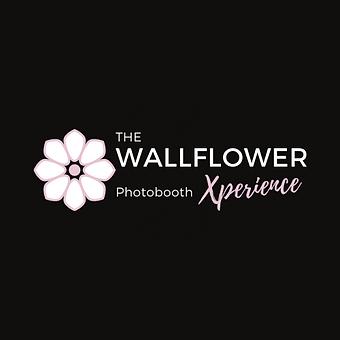 Wallflower.png