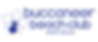 Buccaneer Logo 2014-01.png