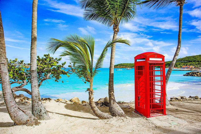 Dickensons-bay-red-phone-booth.jpg