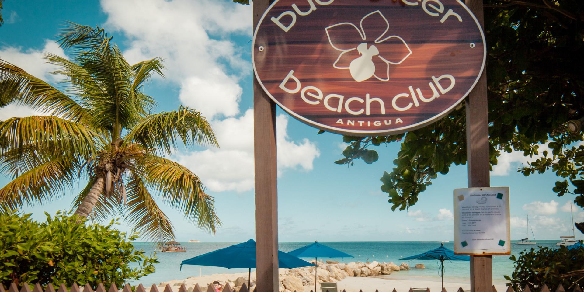 20190508-Buccaneer Beach Club photoshoot