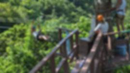 Antigua-Rainforest-Canopy-tower-768x432.