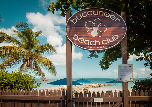 20190508-Buccaneer Beach Club photoshoot