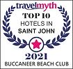 travelmyth_102892_g2A8_r_saint-john__p9_