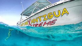 xtreme-tour-3.jpg