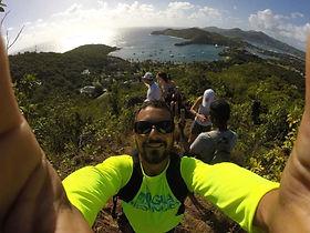 Happy-Heights-panoramic-view-768x576.jpg