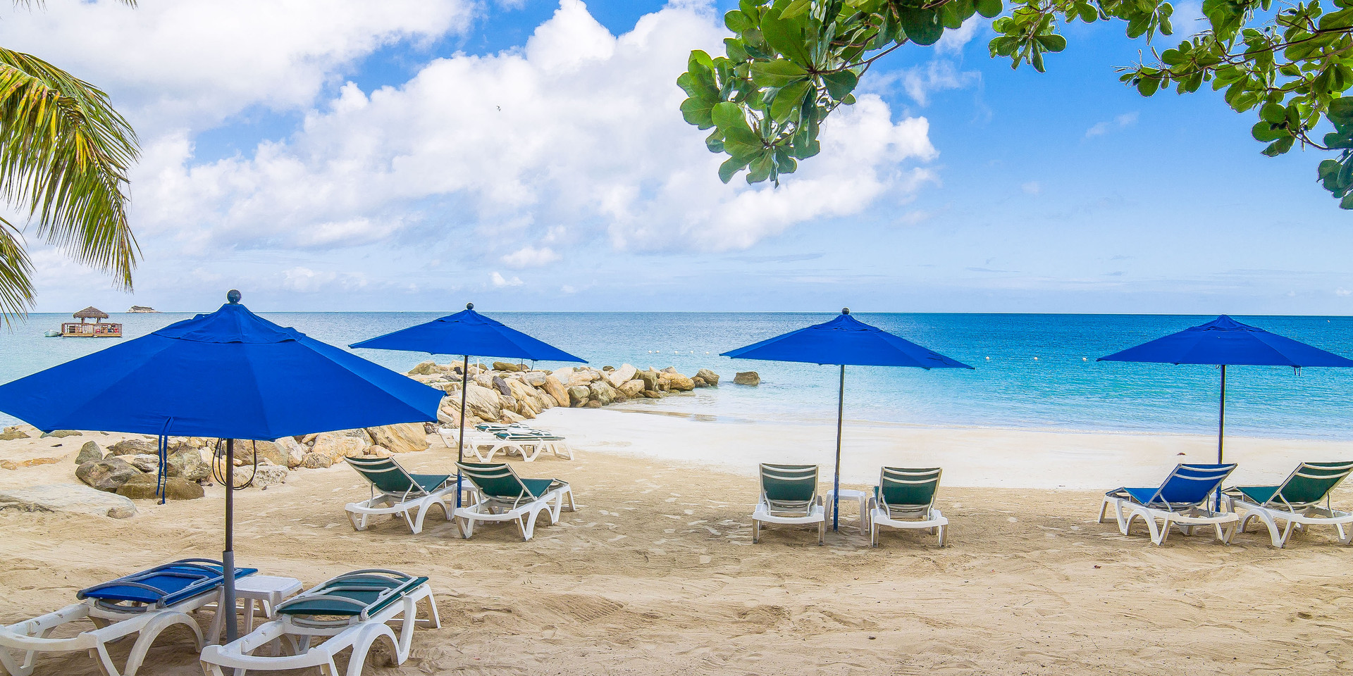 20190509-Buccaneer Beach Club photoshoot