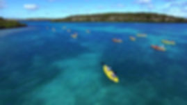 Antigua-Paddles-overhead-tour-view-768x4