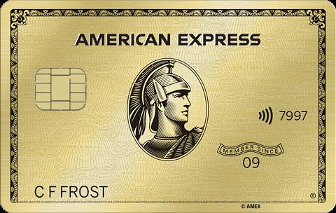 AMEXgold-card