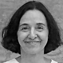 maria-pimentel.png