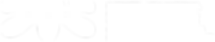 convisa-rio-logotipo-horizontal.png