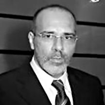 Ivan-Teixeira.png