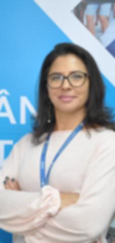 Subsecretaria-de-Vigilançia-Sanitaria-Dr