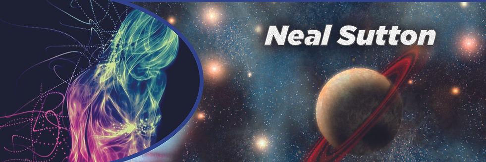 Neal Sutton WebHead.jpg