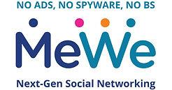 MeWe 2.jpg
