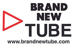 brand new tube logo.jpg