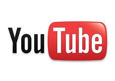 You Tube.jpg