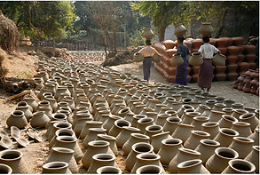 yandabo pots.png