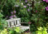 jardin retiré bagnoles séjour rustica cueilette champignons alma mundi normandie manoir du lys
