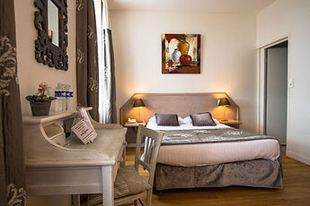 chambre-double-standard3-le-peu-breton-e