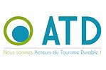Acteur-du-tourisme-durable-ADT-alma-mund