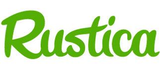 logo-rustica-recadré.jpg