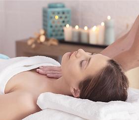 massage-alma-mundi-relais-thalasso-île-d
