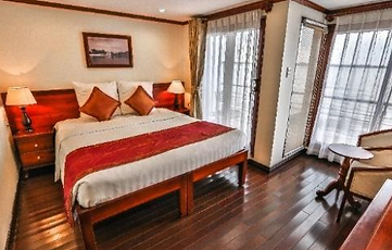 cabine-deluxe-croisiere-mekong-alma-mund