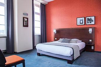 chambre-hotel-val-vignes-escapade-vins-a