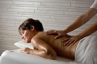massage-soins-a-la-carte-thalasso-et-spa