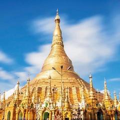 croisère au coeur de la birmanie alma mundi